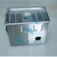 Buy cheap Mechanical Ultrasonic Cleaner E1024014 Stainless Steel Ultrasonic Parts Cleaner Sonic Cleaning Equipment from wholesalers