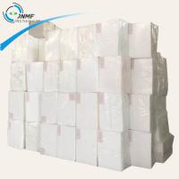 Buy cheap Hot sales magic foam cleaning service house cleaning mr clean wall eraser from wholesalers