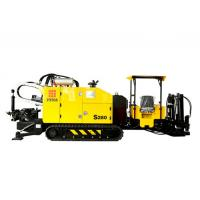 Buy cheap Water Well Drilling HDD Boring Machine High Capacity Comfortable Operation product