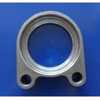 Buy cheap PQP71768 SUPPORT/MAIN-SHAFT BEARING PRO14680 from wholesalers