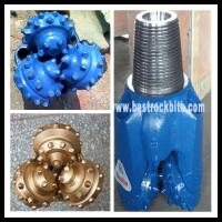 Oil Rig Drill Bit All Sizes