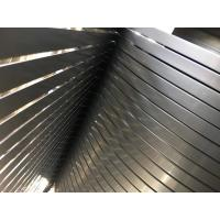 Buy cheap AISI 420A 420B Martensitic Stainless Steel Precision Cold Rolled Strip 420C 420D from wholesalers