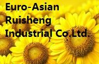 Buy cheap High Oleic sunflower oil from wholesalers