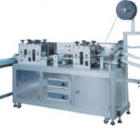 Buy cheap PP Spunbond Non Woven Fabric Making Machines With Cross / Line Embossing Pattern from wholesalers