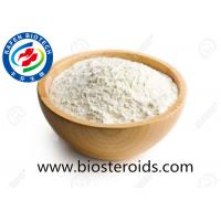 Buy cheap 4-Androstenedione Anabolic Powder Prohormone Steroids Hormone Drug Intermediate CAS 63-05-8 from wholesalers
