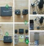Buy cheap New Martin Light Jockey USB SD card dmx controller from wholesalers