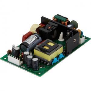 Buy cheap FSP200- P35 - A24 Desktop Computer Power Supply 200W 24V 8.3A PSU IEC 62368 Standard product