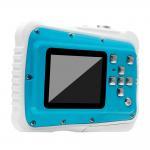 Buy cheap IP68 2.0 IPS Screen 2100w 8MP Digital Kids Camera from wholesalers
