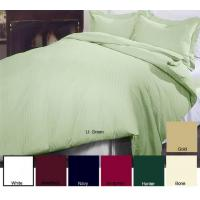 Buy cheap Duvet(Pillow) Cover and Shell from wholesalers