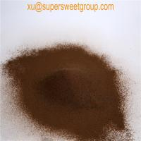 Buy cheap Plasticizer free/chloramphenicol free/pesticides free Pure natural Propolis powder from wholesalers