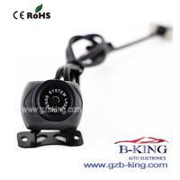 Buy cheap Car Laser Fog Light Rear Anti-Collision Taillight Warning Lamp product