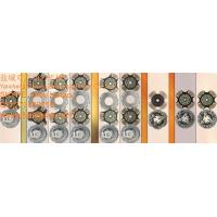 Buy cheap MACK CLUTCH KIT from wholesalers