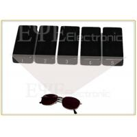 Buy cheap Luminous Marked Domino Tiles Cheating Device For Domino Games from wholesalers