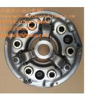 Buy cheap Nissan Forklift Spare Parts Clutch Cover 30210-49200 product
