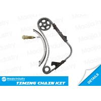 Buy cheap Fits Mercedes - Benz OM 602.912 / 980/ 982/ 984 , OM 603.972 Timing Chain Kit Set product