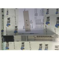 Buy cheap Schneider Electric Programable Logic Controller 140CPS11420 Power Supply Module from wholesalers