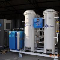 Buy cheap VPSA oxygen plant from wholesalers