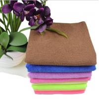 Buy cheap large ultrafine fiber bath towel /beauty bed sheets absorbent towel sofa towel cache SPA towel from wholesalers