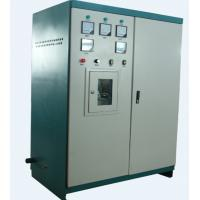 Buy cheap MF-500KW Medium frequency induction heating machine from wholesalers