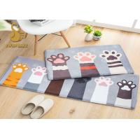 Buy cheap Home Designs Standard Office Chairs Custom Living Room Floor Mat Rugs from wholesalers