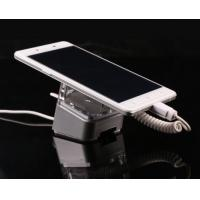 Buy cheap COMER  New stands for security anti-theft desk display with alarm charging for tablet phone holders from wholesalers