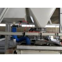 Buy cheap full autmatic fiber cement and mgo  wall board making machine from wholesalers