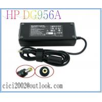 Buy cheap Genuine New 18.5V 4.9A 90W Laptop AC Adapter for HP Pavilion zv6000 Series from wholesalers