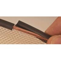 Buy cheap Coarse Copper Mesh from wholesalers