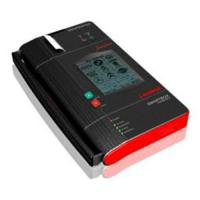Buy cheap X-431 Master from wholesalers