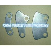 Buy cheap China good quality Tellsing brand spare parts supplier for many kinds of loom machine from wholesalers