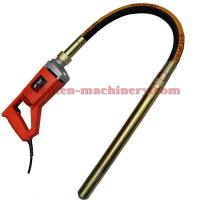 Buy cheap ZN series Industrial Vibration Motor Concrete Electric Vibrators Suppliers product