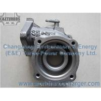 Buy cheap IHI RHB3 Turbine Housing Fit Turbo VZ09 , Turbo Parts from wholesalers