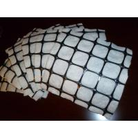 Buy cheap High Strength Composite Geotextile Drainage For Road Paving 800g from wholesalers