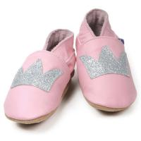 Buy cheap eco-friendly material colorful child kids baby infant toddler casual sports jeans fabric solf sole prewalker walking shoes from wholesalers