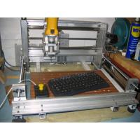 Buy cheap RD1224 stone & metal CNC router product