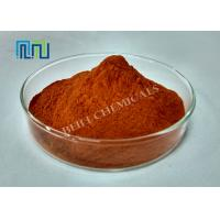 Buy cheap 77214-82-5 Electronic Grade Chemicals Iron(III) p-toluenesulfonate Hexahydrate from wholesalers