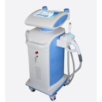 Buy cheap Skin Tightening Slimming Beauty Machine Cellulite Reduction For Face / Body from wholesalers