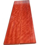 Buy cheap Bubinga engineered wood flooring from wholesalers