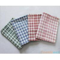 Buy cheap Kitchen Hand Towels Wholesale Lint Free, Ultra Soft, Durable, Scratch-Free, Machine Washable. from wholesalers