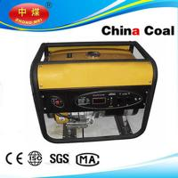Buy cheap 15hp Gasoline Generator from wholesalers