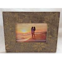 Buy cheap Valentine Frame Europe-frame of swing sets wholesale Wood Frame Photo Frame Photo Frame Ph product