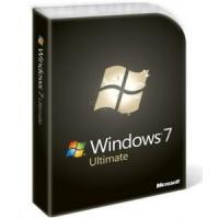Buy cheap 32 Bit Windows 7 Professional Retail Box English Version Online Activation from wholesalers