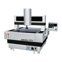 Buy cheap ASIDA 2D Image Measuring Instrument from wholesalers