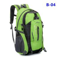Buy cheap Traveling Bags, Beautiful Designs ! New Arrival Fashion Designs Good Quality ! product