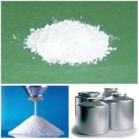 Buy cheap High quality powder ingredient factory direct supplying L-Thyroxine  51-48-9 Pharmaceutical from wholesalers