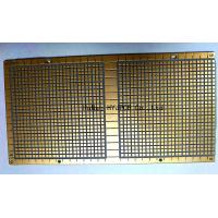 Buy cheap Communication Via Mobile Metal PCB Board For EP Tracer Solar Controller And Inverter product