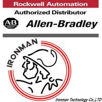 Buy cheap Allen Bradley Panelview Plus AB 2711P-B12C4A8 Panelview Plus 1250 Model Keypad/Touch from wholesalers