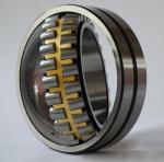 Buy cheap High Precision Long Life KOYO Ball Bearing 22222 EK E CCK CA CC from wholesalers
