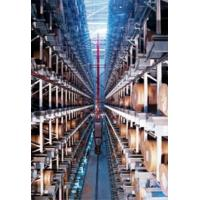 Buy cheap ASRS Automated Storage and Retrieval System China Wholesale from wholesalers