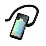 Buy cheap Jawbone bluetooth headsets,motorola bluetooth headset,samsung bluetooth headset,LH685 from wholesalers